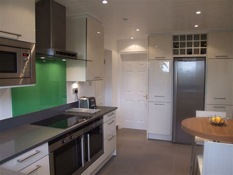 design house interiors wetherby charles pacey architect and interior design services york