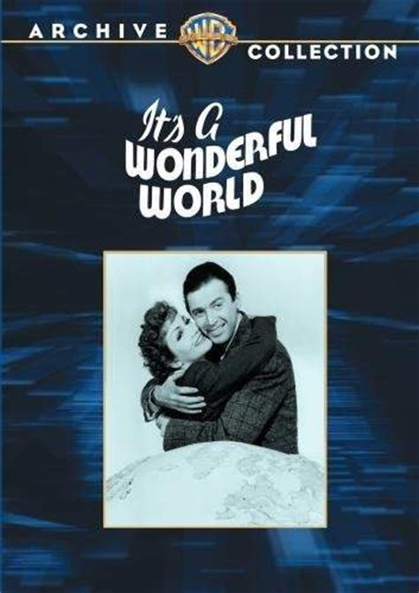 download divx wonderful world movie download its a wonderful world movie for ipod iphone ipad
