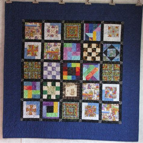 covered in stitches 187 machine quilting