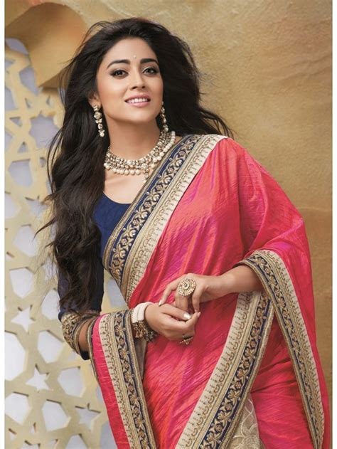 Best 25  Bridal sarees online ideas on Pinterest   Saree
