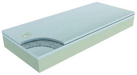 Memory Foam Mattress Cyprus by Magniflex Risveglio Memoform Magnifoam Ergonomic Hypoallergenic Mattress Beds And Topper Pads