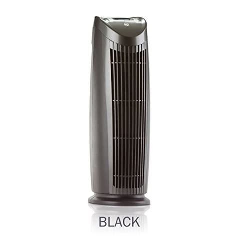 air purifier comparison table the air geeks reviews of air conditioners dehumidifiers and