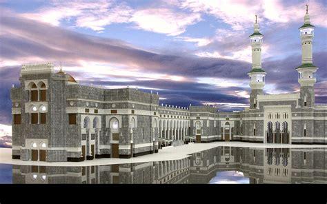 medina saudi arabia romatre project mosque medina saudi arabia