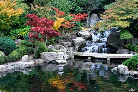 holland park london holland park london uk holland park is a district and