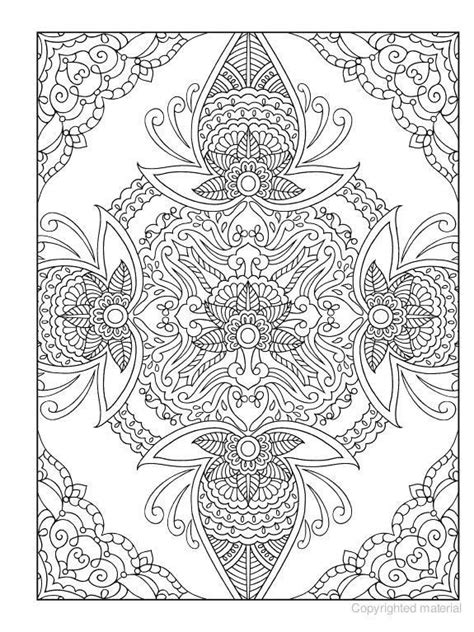henna design worksheets 17 best images about paisley henna mehndi coloring art