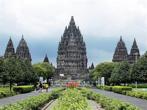 top 20 most beautiful temples in india top 20 most beautiful temples in india prambanan temple