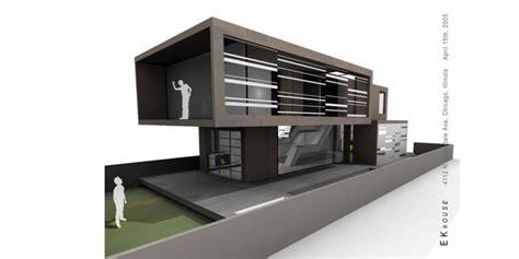 modular home builder modular company building granny pods modular pod homes home and garden pinoyexchange