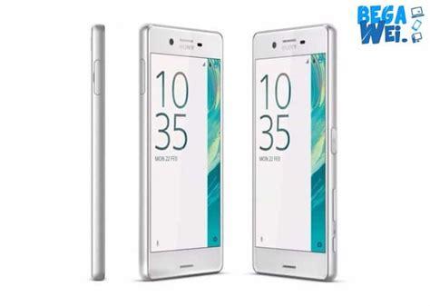 Hp Sony Ericsson Xperia Z spesifikasi hp sony xperia w harga sony xperia u st25i mei 2017 spesifikasi hp review
