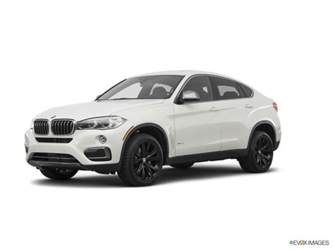 service manual 2013 bmw x6 manual wiring sch 2013 bmw