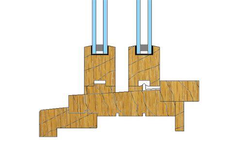 Wood Window Sill Profiles Wood Hung Window Sill