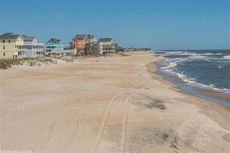 boats for sale in outer banks nc hatteras island outerbanks