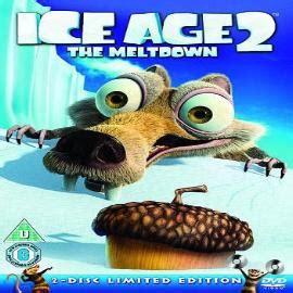 crtani film frozen 2 na srpskom crtani filmovi na srpskom jeziku