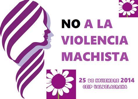 25 frases para el 25 de noviembre valdelacoeduca 25 de noviembre d 205 a de la no violencia