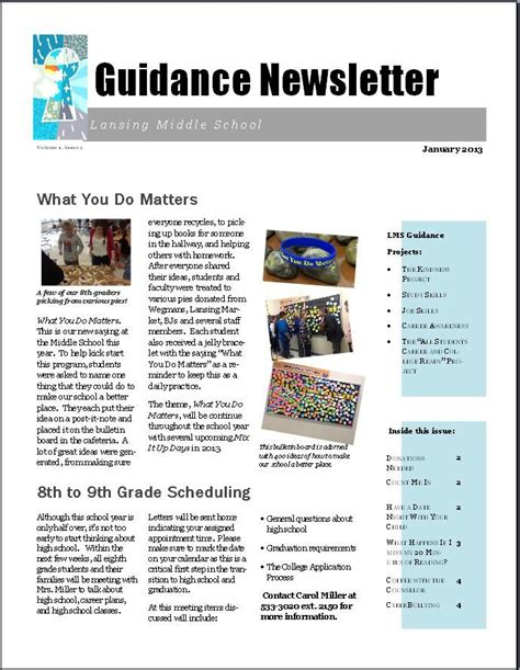 themes for college newsletter best 25 school newsletters ideas on pinterest parent
