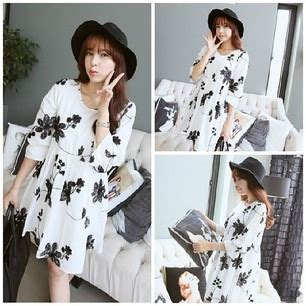 baju vintage online baju korea online dengan model baju vintage baju korea