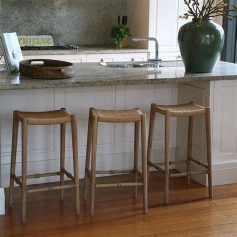 kitchen islands with stools black backless bar stools for kitchen islands with triangular base homes showcase