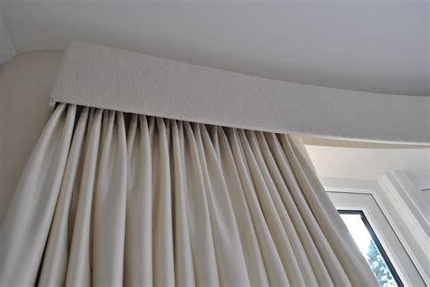 mdf curtain pelmets upholstered mdf pelmets fabric warehouse