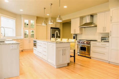 kitchen appliances portland oregon ikea remodeling portland oregon general contractor