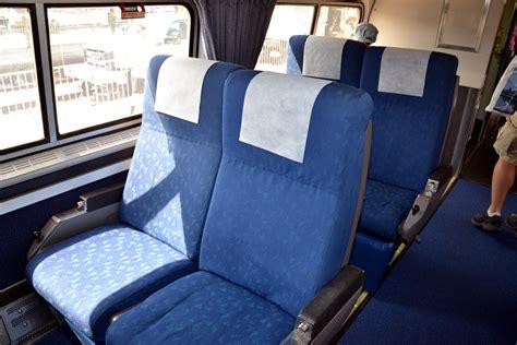 amtrak seating chart 45 32 200 50 amtrak seating chart how to get the best