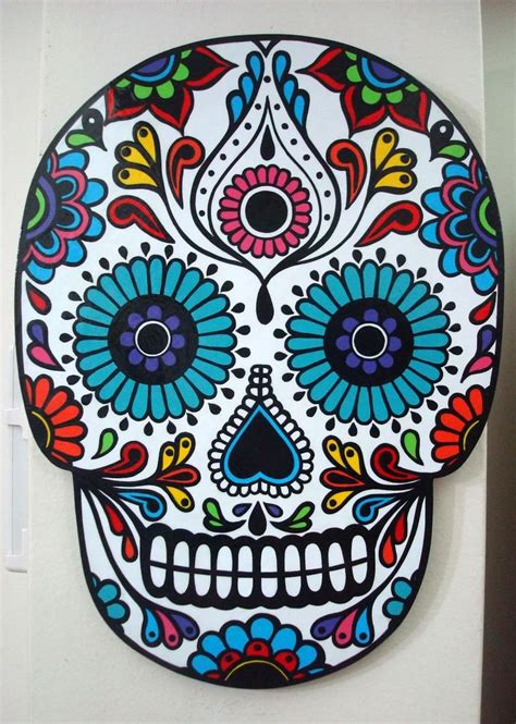tattoo de calaveras 25 best ideas about calaveras mexicanas on
