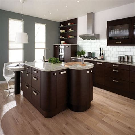 kitchen design mac kitchen kitchen floor tiles design types vinyl