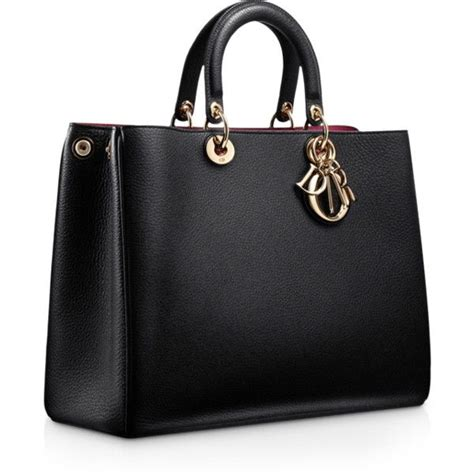 Clutch Tas Hm Original 16 best handbags images on black handbags
