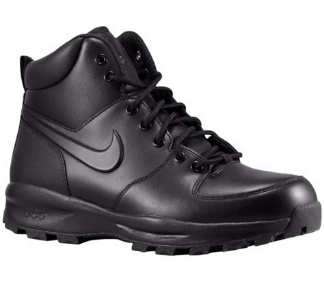 nike duty boots nike duty boots 28 images nike duty boots oxfords and