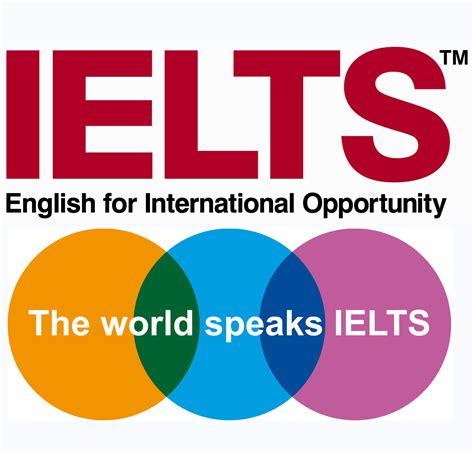 To Mba Or Not To Mba Ielts Reading Answer by центр иностранных языков 187 международные экзамены