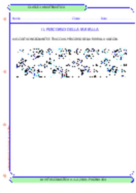 prove ingresso matematica scuola media prove d ingresso matematica classe 1 la vita scolastica