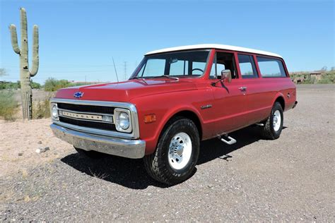 coolest suvs 50 of the coolest and probably the best trucks and suvs