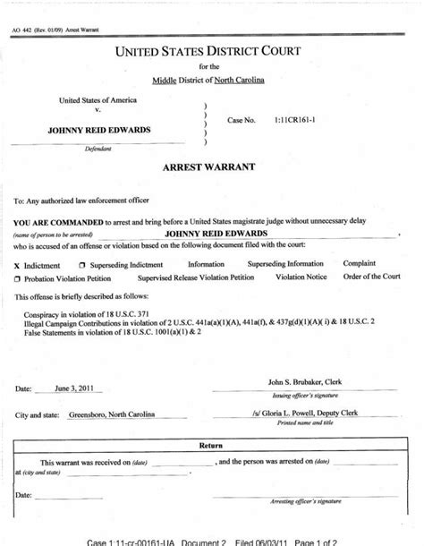 New York Arrest Warrant Search Arrest Warrant Wildabouttrial