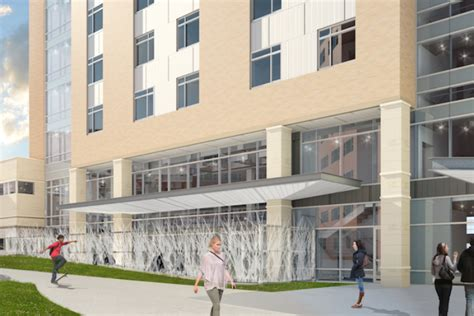 k state housing and dining construction updates housing and dining services