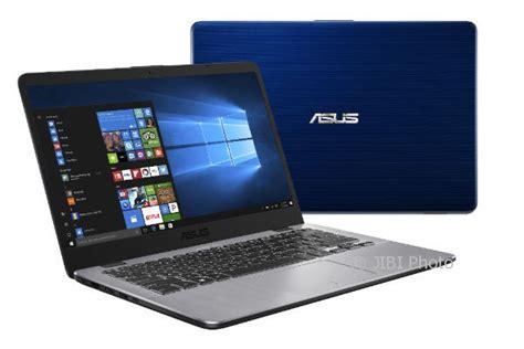 Laptop Asus Terbaru Di Yogyakarta Laptop Terbaru Asus Vivobook A405 Laptop Tipis Dan Bertenaga Jogjapolitan 187 Harian Jogja