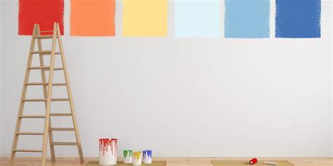 Come Dipingere Una Parete by Come Pitturare Una Parete