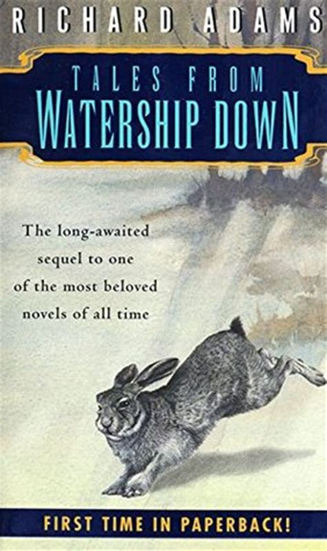 watership picture book tales from watership watership 2 by richard