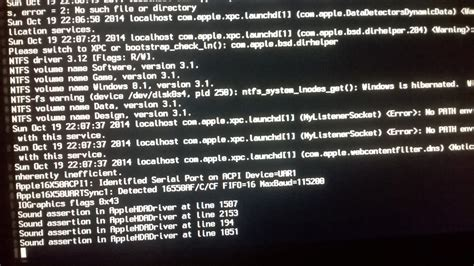 how to install os x yosemite using clover tonymacx86com how to install os x yosemite using clover page 5