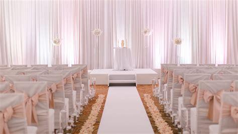 Wedding Planner Denver by Denver Wedding Reception Venues The Westin Denver Downtown