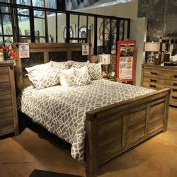 Underpriced Furniture Norcross Ga by Underpriced Furniture 20 Photos 95 Reviews Furniture