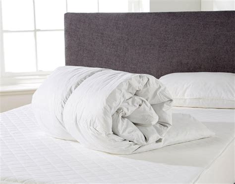 bed linen uk luxury duvet adjustable bed linen co