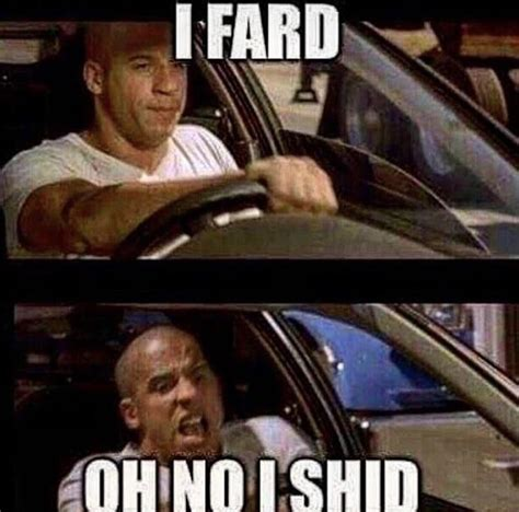 Shid Meme - shid meme 100 images shid audri ruff is as freaky as