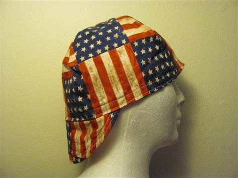 pattern welding hat 25 best ideas about welding cap pattern on pinterest