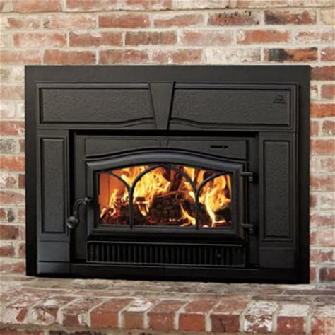 Fireplace Insert Accessories by Bowdens Wood Burning Fireplace Inserts Fireplace