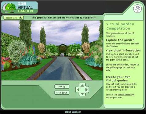 design your backyard virtually top 25 best virtual garden design software design your backyard online free submited