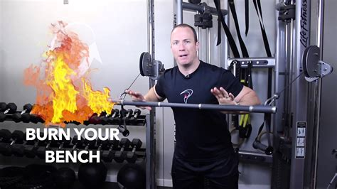 burning benches burn your benches bybrevolution the next level