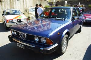 1980 alfa romeo alfa 6 2 5 by gladiatorromanus on deviantart