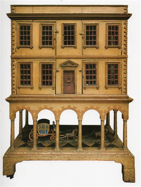 used dolls house old dolls house www imgkid com the image kid has it