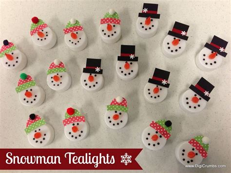 easy christmas crafts    sell easy craft fair