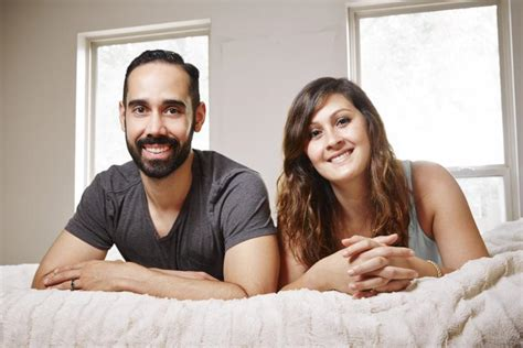 married at first sight couples enter year two of married at first sight season 3 spoilers which wife