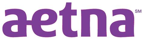 Detox Center Aetna by Rehab Center Florida Rehab Orlando Rehab Fl