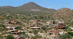 mesa arizona is america s most conservative city